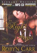 By Right of Arms (CD-Audio)