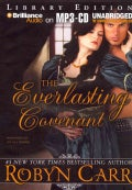 The Everlasting Covenant: Library Edition (CD-Audio)