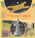 The Lying Carpet (Paperback)