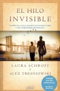 El hilo invisible / An Invisible Thread (Paperback)