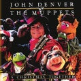 Muppets - A Christmas Together