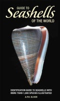 Guide To Seashells Of The World (Paperback)
