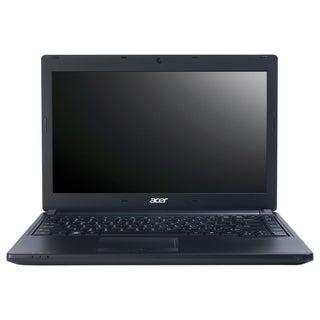 Acer TravelMate TMP633-V-53328G32ikk 13.3