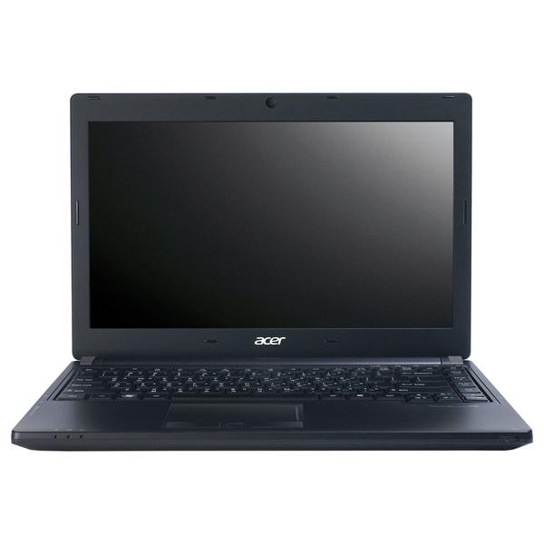"""Acer TravelMate TMP633-V-53328G32ikk 13.3"""" LED Notebook - Intel Core"""