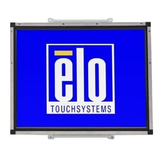"""Elo 1537L 15"""" Open-frame LCD Touchscreen Monitor - 4:3 - 14.50 ms"""