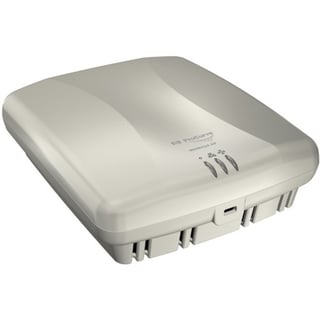 HP ProCurve MSM410 IEEE 802.11n 54 Mbps Wireless Access Point - ISM B