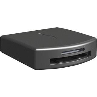 Sonnet 4-in-1 Dio USB 3.0 Flash Card Reader