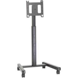 InFocus INF-MOBCART Display Stand