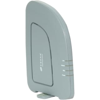 Zhone 6511-A1 Router Appliance