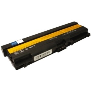 AddOn Lenovo 57Y4545 Compatible 9-Cell Li-ion Battery 10.8V 8400mAh 9