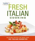 Fresh Italian Cooking (Paperback)