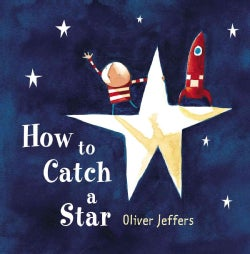 How to Catch a Star (Hardcover)