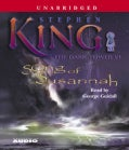 Song of Susannah (CD-Audio)