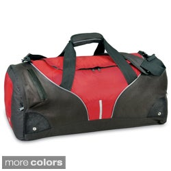 G. Pacific 25-inch Lightweight Casual Duffel Bag