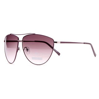 Anais Gvani Women's AG-U036 Ultra Thin Sunglasses