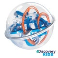 Discovery Kids Space Mission Maze Globe
