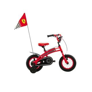 Ferrari CX-20 16-inch Kids Bike
