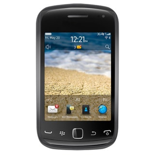 Blackberry Curve 9380 GSM Unlocked OS 7 Cell Phone