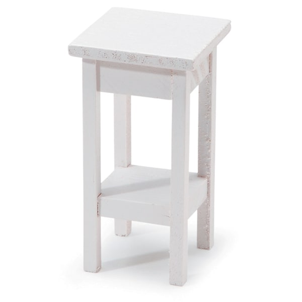 Darice Timeless Miniatures Side Stand 10145148