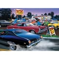 Masterpieces 'Honest Al's Used Cars' 1000-piece Jigsaw Puzzle