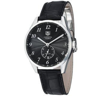 TAG Heuer Men's CAH1110