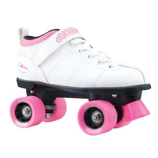 Chicago Skates Women's Bullet Speed Skate