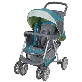Graco Metrolite Stroller in Laguna Bay
