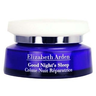 Elizabeth Arden Good Night's Sleep Cream