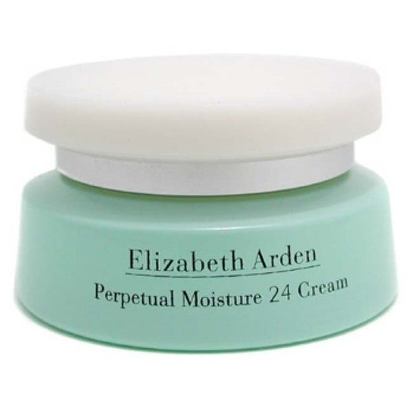 Elizabeth Arden Perpetual Moisture 24 Cream