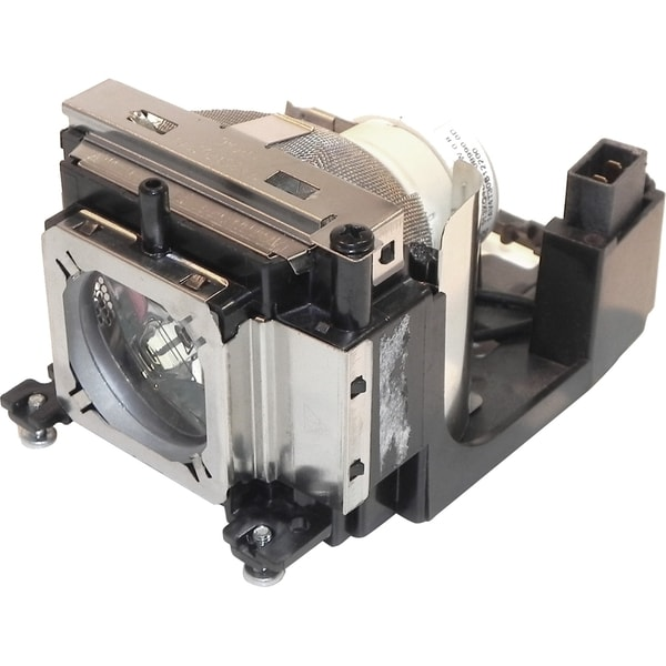 eReplacements Compatible projector lamp for Sanyo PLC-WL2500, PLC-WL2