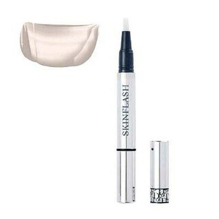 Dior Skinflash Rose Glow Radiance Booster Pen