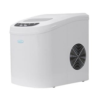 Newair Appliances Portable Countertop Ice Maker