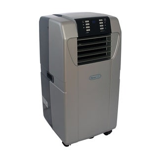 NewAir AC-12000H Portable Air Conditioner/ Heater