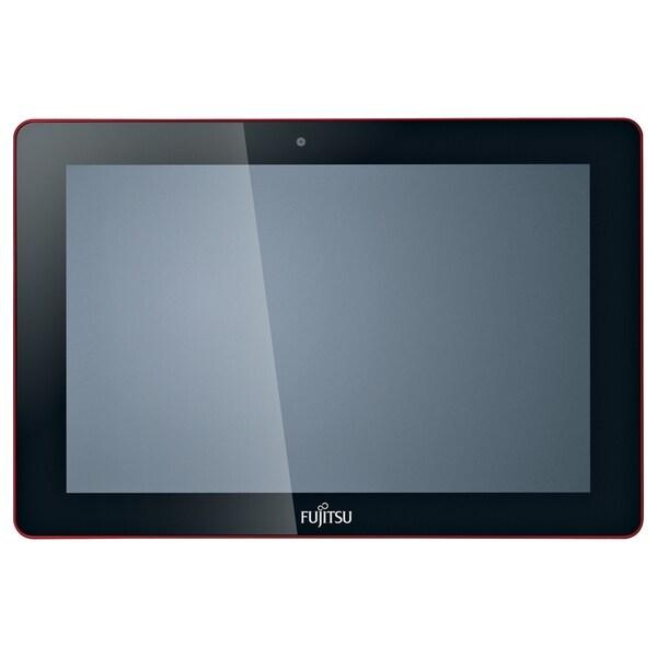 "Fujitsu STYLISTIC M532 32 GB Tablet - 10.1"" - In-plane Switching (IPS"