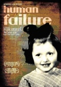 Human Failure (DVD)