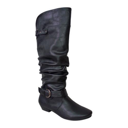 Women's Beston Firenze-10 Black