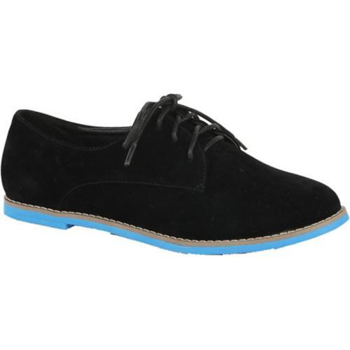 Women's Beston Joe-01 Black