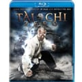 Tai Chi 0 (Blu-ray Disc)