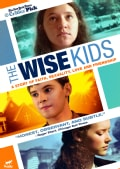 The Wise Kids (DVD)