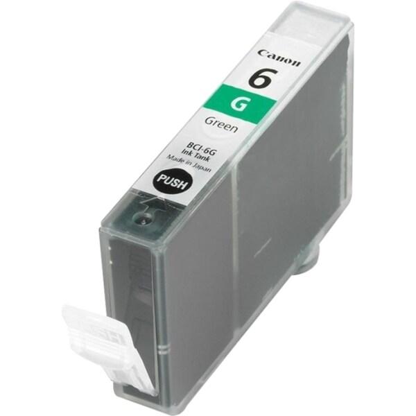 Canon BCI-6G Ink Cartridge