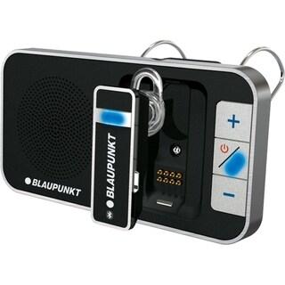 Blaupunkt BPPBTDF211 Wireless Bluetooth Car Hands-free Kit