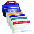 Adventure Medical Kits Marine 200