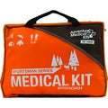 Adventure Medical Kits Sportsman Bighorn