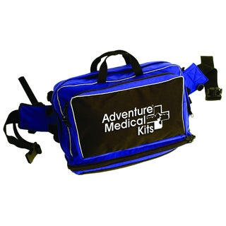 Adventure Medical Kits Mountain Medic II