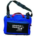 Adventure Medical Kits Mountain Expedition