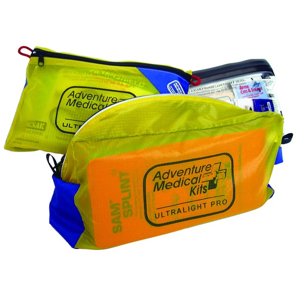Adventure Medical Kits Professional Ultralight & Watertight Pro
