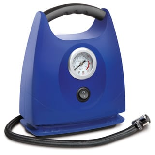 Emerson Portable Air Compressor