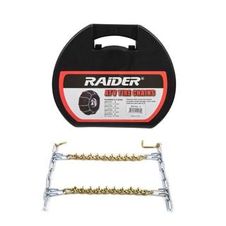 Raider-ATV Tire Chain 'C'