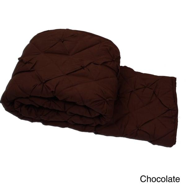 Jovi Home Aurora 50x70-inch Blanket