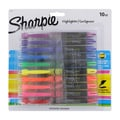 Sharpie Accent Liquid Pen Highlighter (Set of 10)